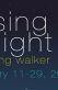 Top Ten | Chasing Midnight by Courtney King Walker