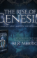 Cover Reveal: The Rise of Genesis by M.R. Merrick