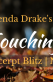 Sale Blitz | TOUCHING FATE by Brenda Drake