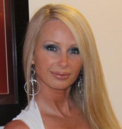 Shannon Duffy