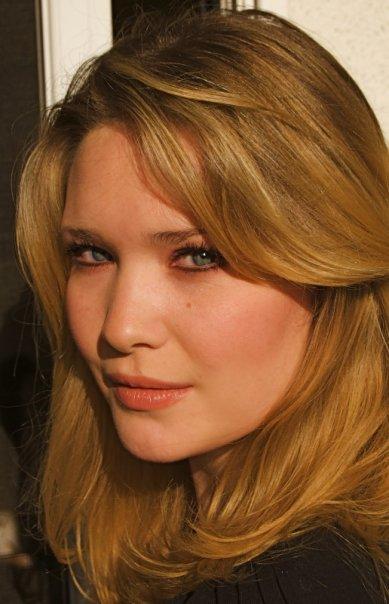 Sarah J. Maas