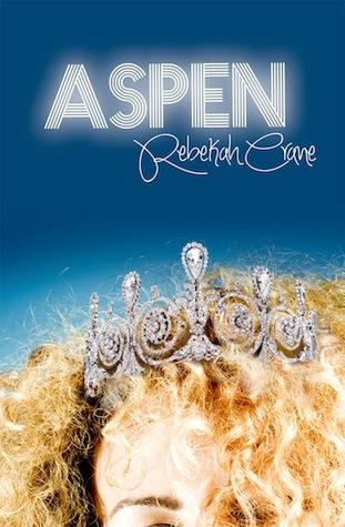 ASPEN cover