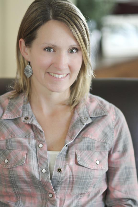 Rebekah Crane